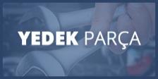 yedek-parca-